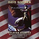 Dave Soldier Soldier Stories