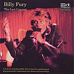 Billy Fury The Last Concert