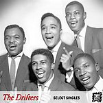 The Drifters Select Singles: The Drifters 1