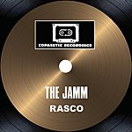Rasco The Jamm (3-Track Single)