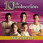 Magneto 10 De Colección: Magneto