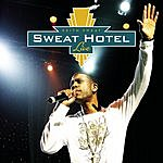 Keith Sweat Sweat Hotel: Live