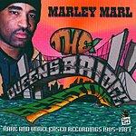 Marley Marl Queensbridge Sessions