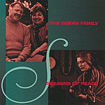 The Beers Family Seasons Of Peace
