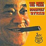 Roosevelt Sykes The Meek