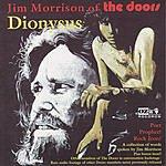 Jim Morrison Dionysus