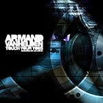 Armand Van Helden Touch Your Toes (6-Track Maxi Single)