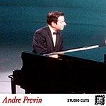 André Previn Studio Cuts: Andre Previn 1