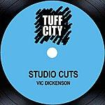 Vic Dickenson Studio Cuts: Vic Dickenson 1