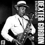 Dexter Gordon Studio Cuts: Dexter Gordon 1