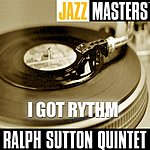 Ralph Sutton I Got Rythm