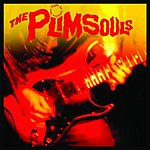 The Plimsouls One Night In America (Live)