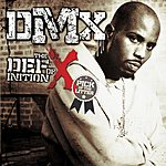 DMX The Definition Of X: Pick Of The Litter (Edited)
