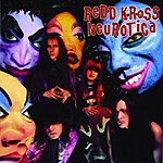 Redd Kross Neurotica (Remastered) (Bonus Tracks)