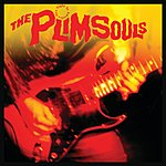 The Plimsouls One Night In America (Live) (Remastered)