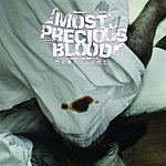 Most Precious Blood Merciless