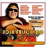 José Feliciano Jose Feliciano Y Amigos (Edicion Especial)