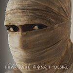 Pharoahe Monch Desire (Parental Advisory)