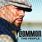 Common The People (Parental Advisory)