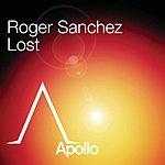 Roger Sanchez Lost (5-Track Maxi-Single)