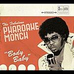 Pharoahe Monch Body Baby (An Optimo (Espacio) Edit)