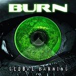 Burn Global Warning