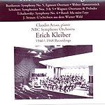 Erich Kleiber The NBC Recordings: 1946/1948