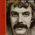 Tom Rush New Year: Live At Symphony Hall