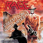 Rage Execution Guaranteed