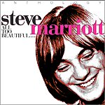 Steve Marriott Tin Soldier: The Anthology
