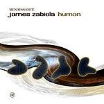 James Zabiela Human (Single)
