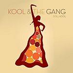 Kool & The Gang Steppin' Into Love (Single)