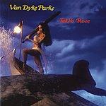 Van Dyke Parks Tokyo Rose