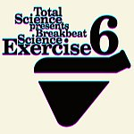 Total Science Breakbeat Science Exercise 06