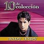 Andy Andy 10 De Colección: Andy Andy