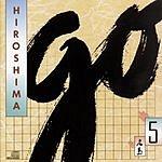 Hiroshima Go
