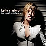 Kelly Clarkson The Trouble With Love Is/A Moment Like This (3-Track Maxi-Single)