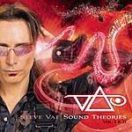 Steve Vai Sound Theories Vol.1 & 2