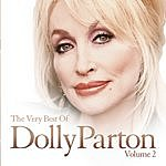 Dolly Parton The Very Best Of Dolly Parton, Vol.2