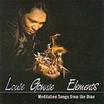 Louie Gonnie Elements