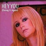 Seaneen Kane Hey You (Doing It Again) (Single)