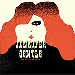 Jennifer Gentle The Midnight Room