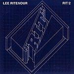 Lee Ritenour Rit, Vol.2