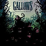 Gallows Orchestra Of Wolves