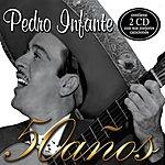 Pedro Infante 50 Años Light