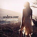 Andrea Corr Ten Feet High