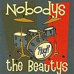Nobodys Hugh EP
