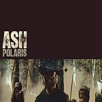 Ash Polaris (3-Track Maxi-Single)