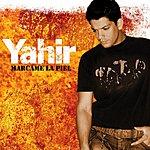 Yahir Marcame La Piel (Single)