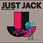 Just Jack Writer's Block (Plastic Little Remix)